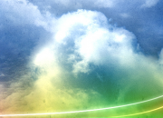 Ascension Website Banner